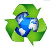 MMS Environmental Club