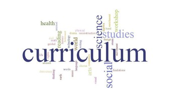 District Curriculum & Instruction Update from Mr. Anthony Scotto
