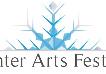 Winter Fine Arts Concert