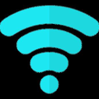 Internet Connection Tips & Tricks