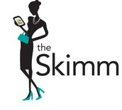 DON'T HAVE TIME TO READ THE NEWS? TIRED OF WHAT'S ON YOUR FACEBOOK FEED? ENTER THE SKIMM.