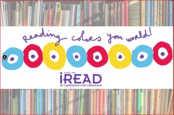 North Liberty Public Library Summer Reading Program