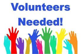 CCA Needs Your Help!