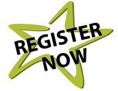 2018 Class Registration is Here!