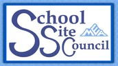 SSC/SGT Meeting