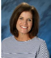 Nancy Stanton, Gifted Cluster Coach