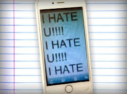 Cyberbullying: What Every Parent Should Know