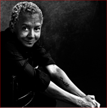 """Celebrating Black History Month--Featured Work: """"Knoxville, Tennessee"""" by Nikki Giovanni"""