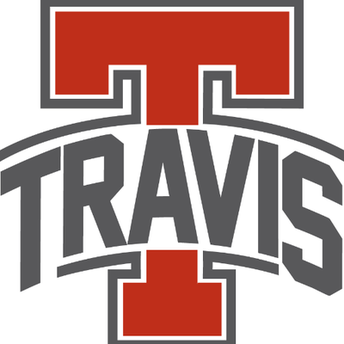 Travis High School