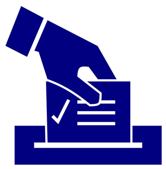 3. School Board Election Candidates