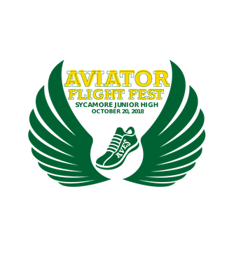 Flight Fest 2018