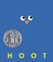 Hoot (3rd-8th)