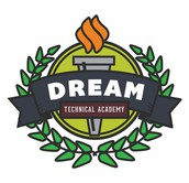 DREAM TECHNICAL ACADEMY