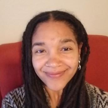 Meet Sonda Walter-Tannehill