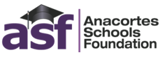 Anacortes Schools Foundation Scholarship Applications are Due on April 30