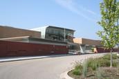 Townline Elementary School