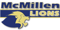 Registration for McMillen Students