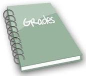 Quarter 1 Ends/Grades on Portal