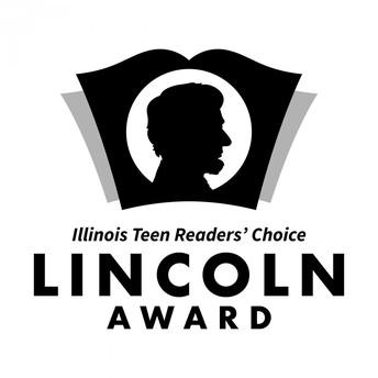 The 2021 Lincoln Award Winner Is...