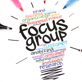 7. Mini-lab Learning Series: Introduction to Online Focus Groups