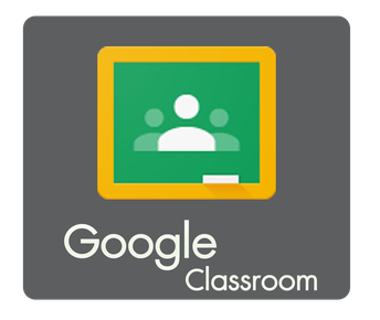 Google Classroom - Learning Management System