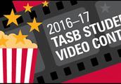 2016-17 Student Video Contest