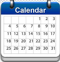 MDUSD Academic Calendar 20-21