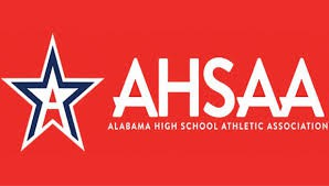 Summer Athletic / Extracurricular Information Released