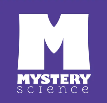 Need Based Mystery Science Kits Available NOW!