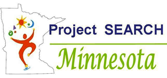 Project SEARCH openings at Hennepin Healthcare