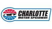 Charlotte Motor Speedway STEM trip