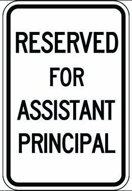 Information from Mr. Barnhart, Assistant Principal