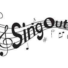 WAUKESHA SINGS! Tomorrow!