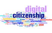Digital Citizenship Project Ideas