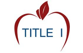Title I Newsletter