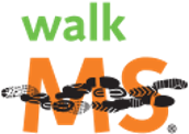 2019 Walk Ms. Kannapolis