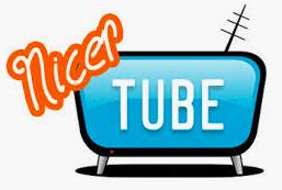 Nicer Tube