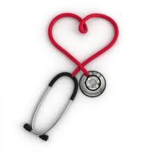 Nurses News