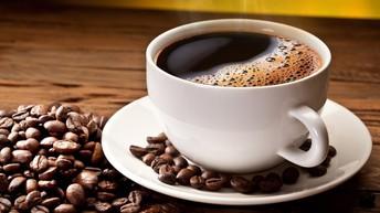 Parent-Principal Coffees