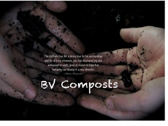 BV Composts! Check This Out!