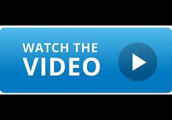Gap Implementatin Tool Videos