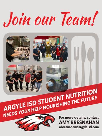 Argyle Independent School District