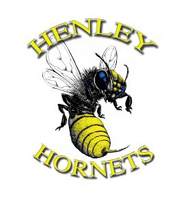 Henley Counseling