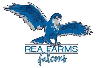 Rea Farms STEAM Academy Camp CMS