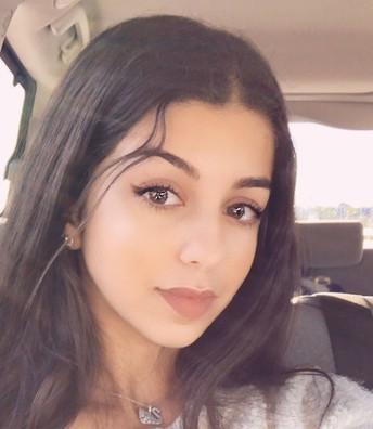 Nadia Awad