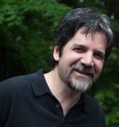 David Somoza
