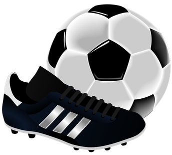 Columbia Youth Soccer Registration