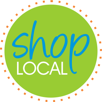 Ways to Support Our Local Small Businesses