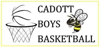 Cadott Boys Basketball