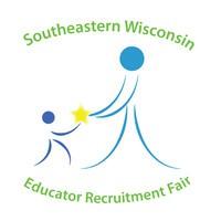 Southeastern Wisconsin Educator Recruitment Fair